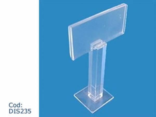 Display qualquer tamanho sob encomenda display apoio for Piso acrilico transparente